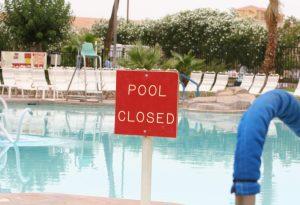 The Capable Swimming Pool Company Ultramarine Pools Of Sarasota